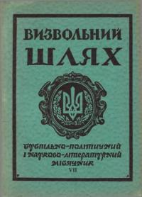 book-4659