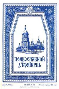 book-4671