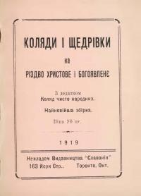 book-468