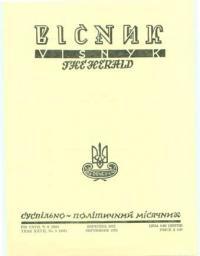 book-4719