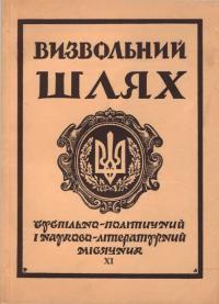 book-4731