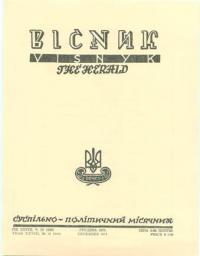 book-4769