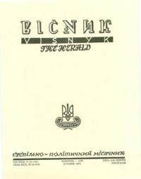 book-4778