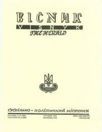 book-4780