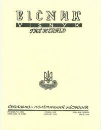 book-4781