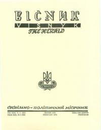 book-4782