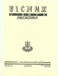 book-4822
