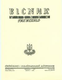 book-4835