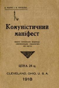 book-5046