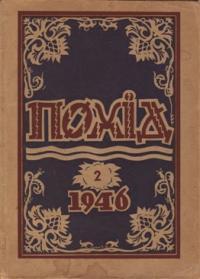 book-5107