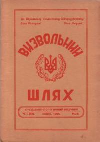 book-5117