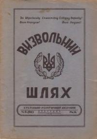 book-5118