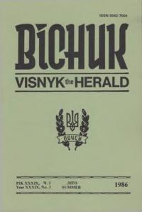 book-5141