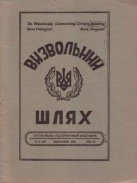 book-5148