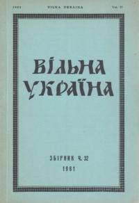 book-5157