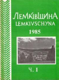 book-5178