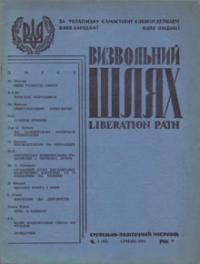 book-5182