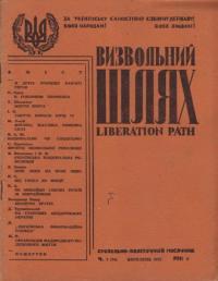 book-5183