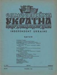 book-5311