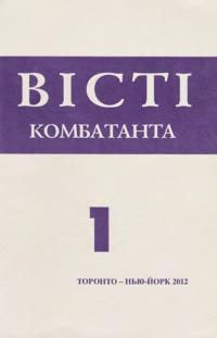 book-5376