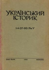 book-5395