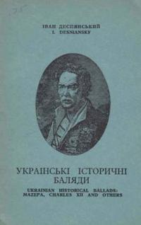 book-5460