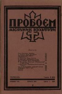 book-5495