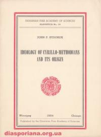book-5527