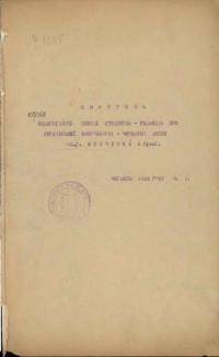 book-5551