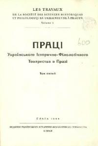book-5583