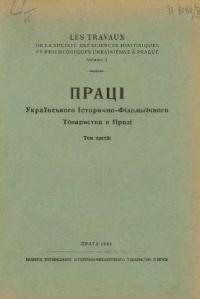 book-5585