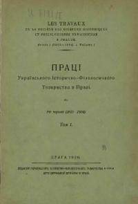 book-5586