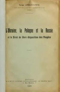 book-5703