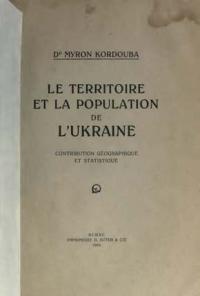 book-5704