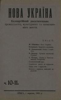 book-5735