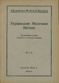 book-5830