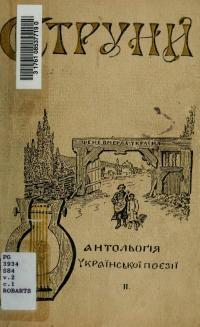 book-585