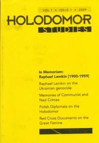 book-5936
