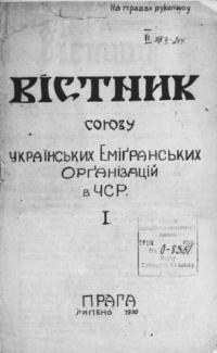 book-5999