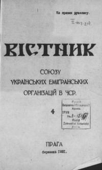 book-6002