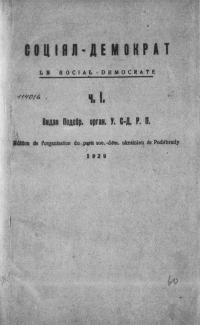 book-6046
