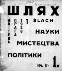 book-6060