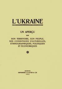 book-6149