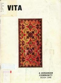 book-6151
