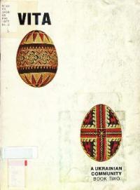 book-6152