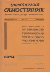 book-6235
