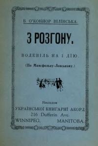 book-626