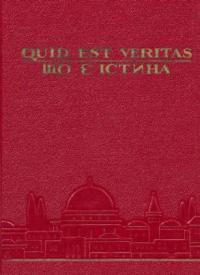 book-6406