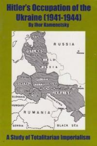 book-6750