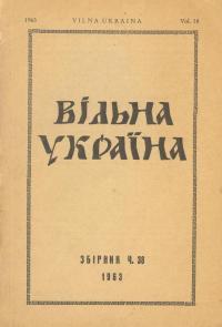 book-678